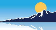 Wyoming Alliance For Outdoor Education Logo