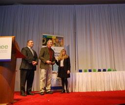 evert-brown-award