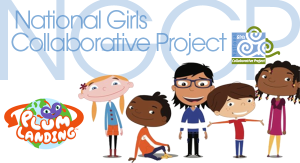 National Girls Collabrative Project